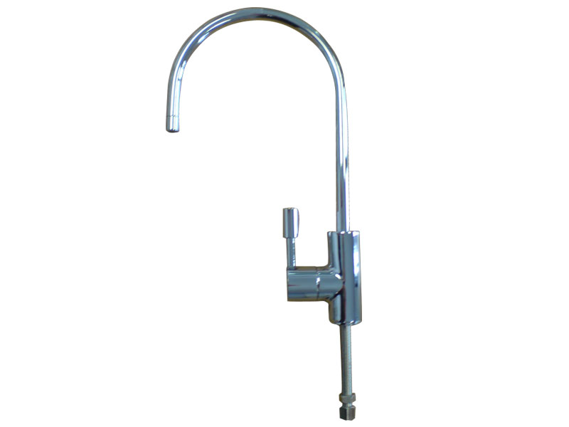 Water Filter Faucet Milton Keynes H2o Water Filters